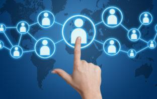 Neue Chancen durch Personalisierung im Retail Banking