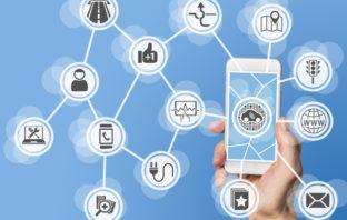 Künstliche Intelligenz ermöglicht Conversational-Banking