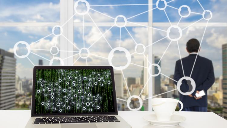 Hasil gambar untuk Optimale Nutzung Der Sich Entwickelnden Technologien