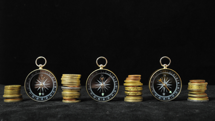 PSD2 und Erfolgsstrategien für Open Banking