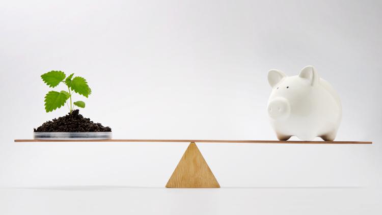 Peer-to-Peer Lending als FinTech-Trend