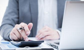 Allfinanz kombiniert Bankprodukte mit Versicherungen