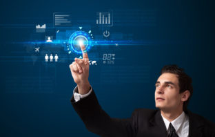 Digitale Banking-Plattform für Spezialbanken
