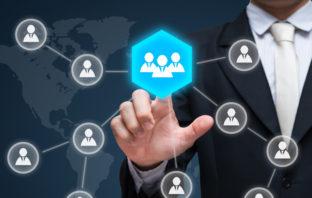 Kooperationen zwischen Banken und FinTechs
