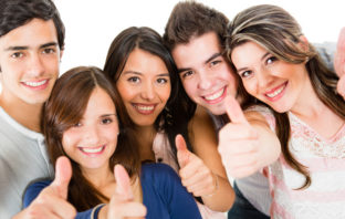 Mit Influencer-Marketing junge Zielgruppen erreichen