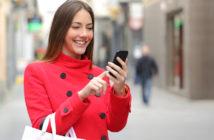 Personalisierte Kundenansprache in Banken und Sparkassen