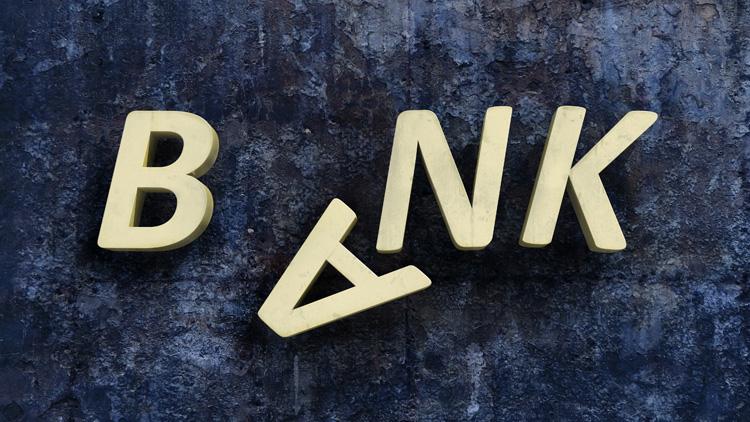 Verbrauchervertrauen in Banken im internationalen Vergleich