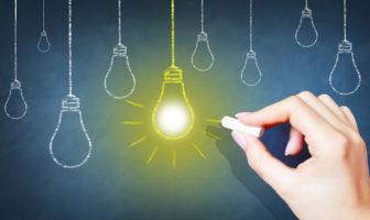Agile Produktentwicklung in Banken und Sparkassen