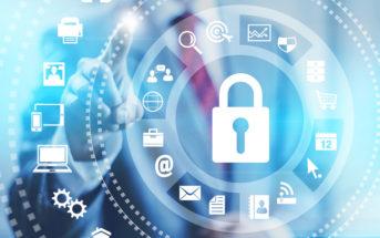 Abwehr von Cyber-Attacken durch Künstliche Intelligenz