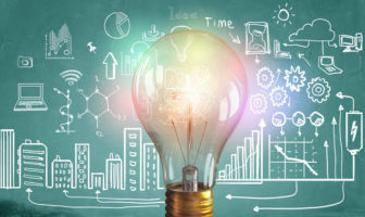 Fortschritte bei der Digitalisierung von Banken und Sparkassen