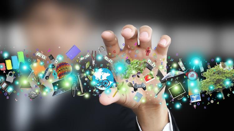 Digitalisierung im Firmenkundengeschäft der Banken