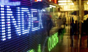 ETFs haben hohes Wachstumspotential