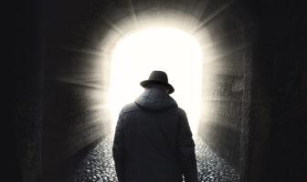 Der Faktor Mensch in der Cyber-Kriminalität