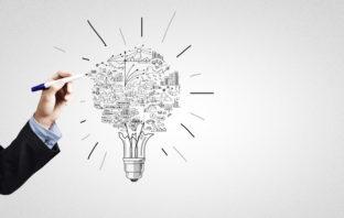 Erfolgreiches Innovationsmanagement in Banken und Sparkassen