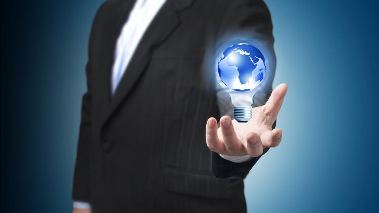Open Banking: Digitales Ökosystem für Finanzinstitute