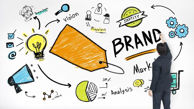 Optimierung des Marketingprozesses in Banken und Sparkassen
