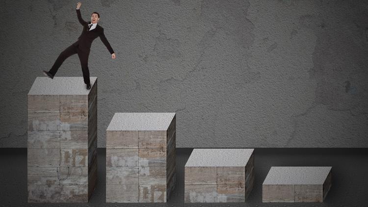 Suche nach verborgenen Kompetenzen statt Personalabbau