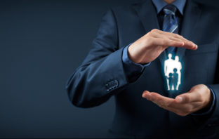 Personalisierung im Marketing von Banken und Sparkassen