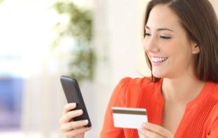 Künstliche Intelligenz und Voice Banking