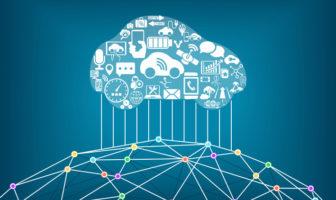 Banking und die Herausforderungen durch Autonomes Fahren