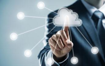 Einsatz von Cloud-Technologien im Banking