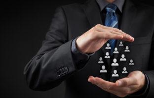 Data Analytics als Erfolgsfaktor für die Finanzbranche