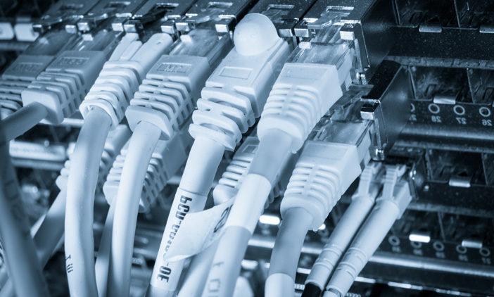 Cybersicherheit und Datenschutz im Zahlungsverkehr