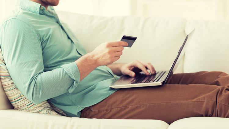 Digitalisierung der Konsumentenkredite durch Künstliche Intelligenz