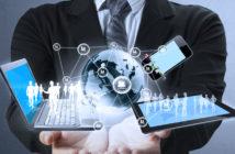 Digitales Relationship Management im Private Banking