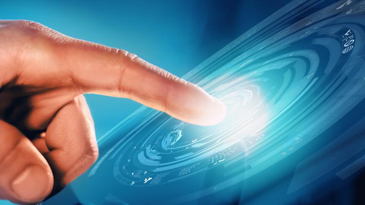 Digitalisierung und Wettbewerb im Zahlungsverkehr
