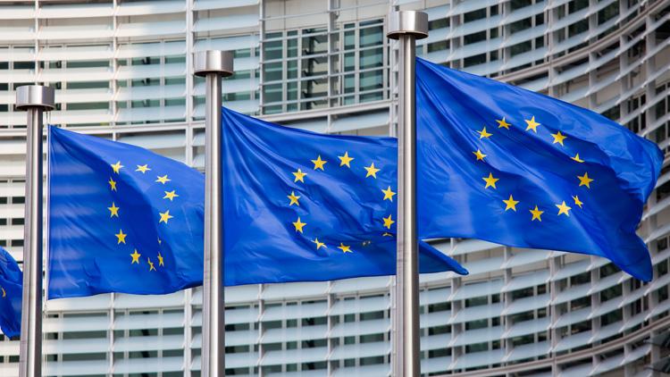 Der europäische Stabilitätspakt ist gefährdet