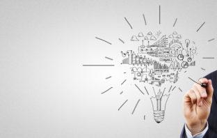 Digitalisierung und Geschäftsmodell im Firmenkundengeschäft