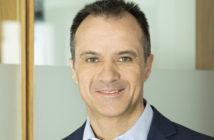 Jürgen Stetter - Partner Oliver Wyman