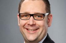 Sebastian Schäfer - Director EY Banken und Finanzdienstleistungen