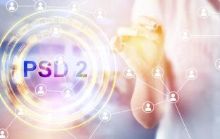 Umsetzung der Schnittstellen für PSD2