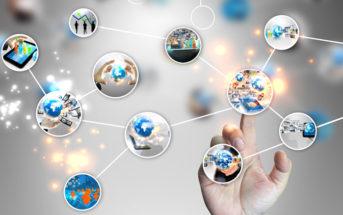 Wandel im Markt für Zahlungsverkehr