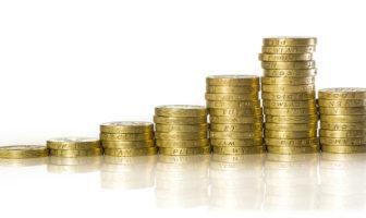 Einheitliche Standards für die Bargeldversorgung