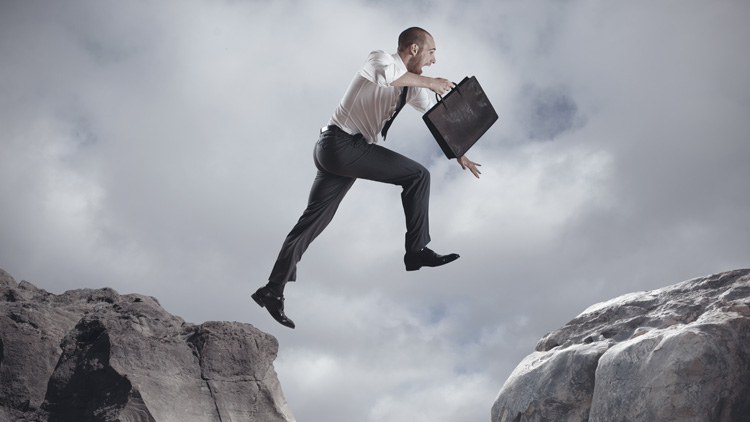 Gute Berufschancen in der der IT- und SAP-Beratung