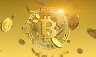Bitcoin als Mittel der Unternehmensfinanzierung