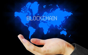 Blockchain-Technologietrends in Europa