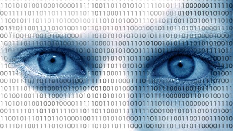 Finanzsektor im Fokus von Cyberkriminalität