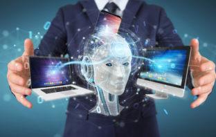 Negative Erfolgsbilanz für Robo Advice