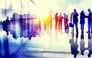 Erfolgsfaktoren von FinTech-Finanzplätzen
