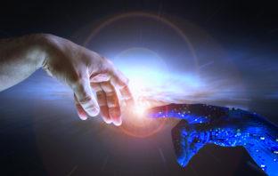 Finanzberatung und Künstliche Intelligenz