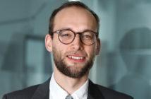 Hendrik Schlimper, Research, Absolut Research GmbH