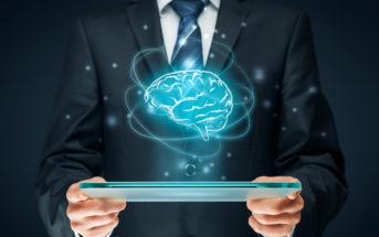 Machine Learning ist ein wichtiger KI-Trend im Banking
