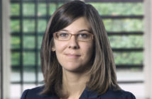 Nicole Tranker - Senior Managerin Financial Services Deloitte