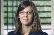 Nicole Tranker - Senior Managerin Financial Services Deloitte