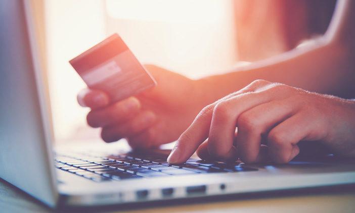 PSD2 ermöglicht Open Banking und mehr Datentransparenz
