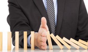 Vorteile von Schlichtungsverfahren in der Finanzwirtschaft